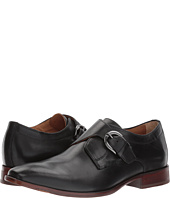 Johnston & Murphy - McClain Monk Strap