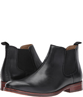 Johnston & Murphy - Garner Chelsea Gore Boot