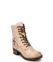 Taos Footwear - Crave