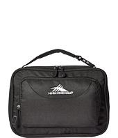 High Sierra - Single Compartment Bag