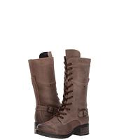 Taos Footwear - Tall Crave