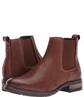 Taos Footwear - Twinnie