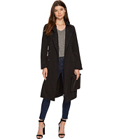 Jack by BB Dakota - Lexia Belted Trench Coat