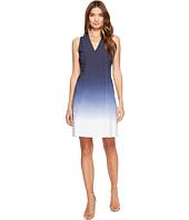 Tart - Felicity Dress