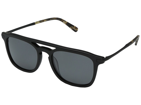 RAEN Optics Kettner