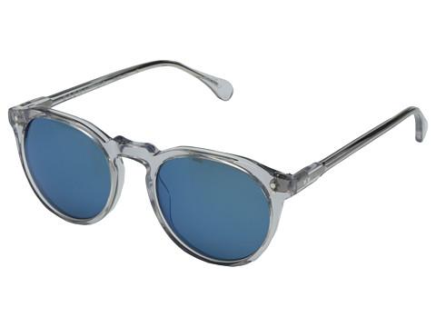 RAEN Optics Remmy 49