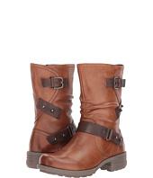 Rockport Cobb Hill Collection - Cobb Hill Brunswick Boot