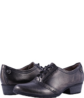Rockport Cobb Hill Collection - Cobb Hill Gratasha Oxford