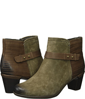 Rockport Cobb Hill Collection - Cobb Hill Rashel Buckle Boot