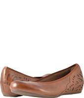 Rockport Cobb Hill Collection - Cobb Hill Sharleen Pump
