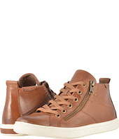 Rockport Cobb Hill Collection - Cobb Hill Willa High Top