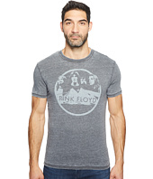 Lucky Brand - Pink Floyd Pyramid Graphic Tee