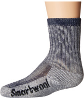 Smartwool - Hike Medium Crew (Toddler/Little Kid/Big Kid)