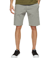 Lucky Brand - Rip Stop Utility Shorts