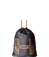Under Armour - UA Graphic Ozsee Sackpack