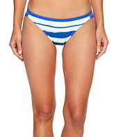 Nautica - Morning Horizon Double Tab Side Pants Bottom