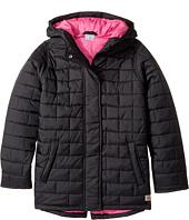 Carhartt Kids - CG Puffer Jacket (Big Kids)