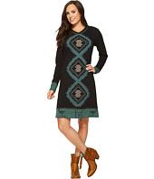 Double D Ranchwear - Wild Horse Arroyo Dress