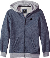 Rip Curl Kids - Destination Fleece Sweatshirt (Big Kids)
