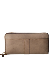 Frye - Ilana Harness Zip Wallet