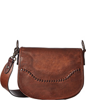 Frye - Melissa Whipstitch Saddle