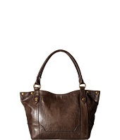 Frye - Melissa Whipstitch Shoulder