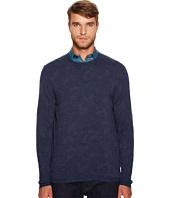 Etro - Paisley Sweater