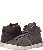 Paul Smith - PS Kim Sneaker
