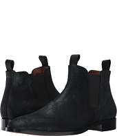 Marc Jacobs - Shimmer Chelsea Boot