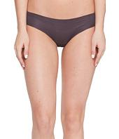 Hanro - Invisible Cotton Brazilian Pants