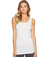 Hanro - Soft Touch Tank Top