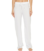 Hanro - Cotton Deluxe Drawstring Long Pants
