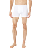 Hanro - Cotton Superior Longleg Boxer Brief