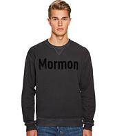DSQUARED2 - Mormon Sweatshirt