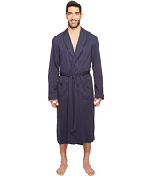 Hanro - Night and Day Robe