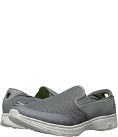 SKECHERS Performance - Go Walk 4 - Contain