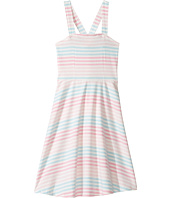 Toobydoo - Racerback Skater Dress (Toddler/Little Kids/Big Kids)