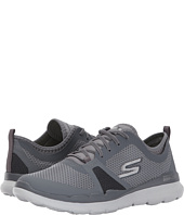 SKECHERS Performance - Go Flex Train - Conquer