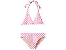 Delft Bikini (Infant/Toddler/Little Kids/Big Kids)