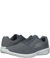 SKECHERS Performance - On-the-Go City 3
