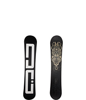 DC - Space Echo Snowboard '18 158