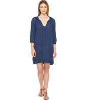 Three Dots - Cover-Up Dress