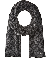 Dale of Norway - Rose Scarf