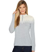 Dale of Norway - Snefrid Sweater