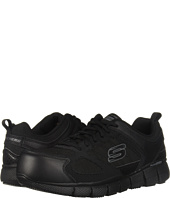 SKECHERS Work - Telfin