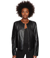 ESCADA Sport - Leandro Leather Jacket