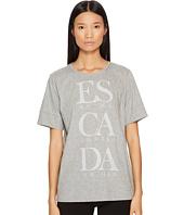 ESCADA Sport - Eforo Escada Printed Tee