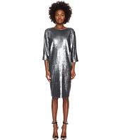 ESCADA Sport - Dequina Sequin Dress