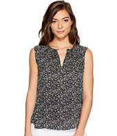 Rebecca Taylor - Sleeveless Sweet Briar Top