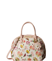 Betsey Johnson - Neverland Floral